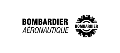 BOMBARDIER AERONOTIQUE